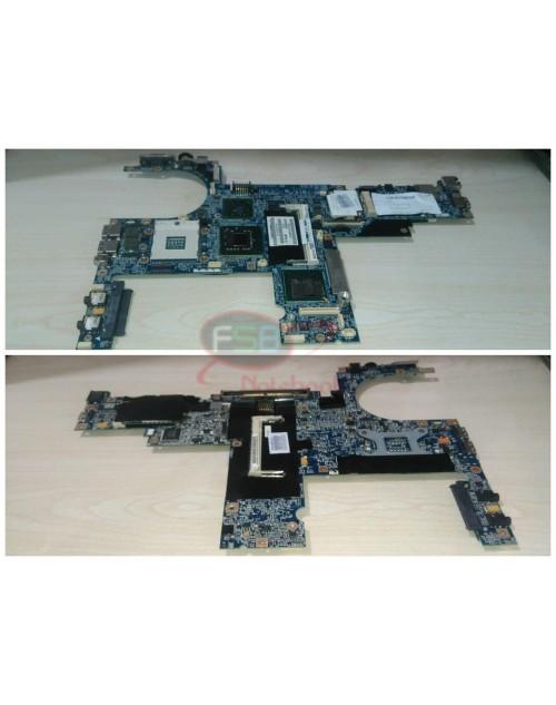 HP Compaq 6910p 2. el Anakart