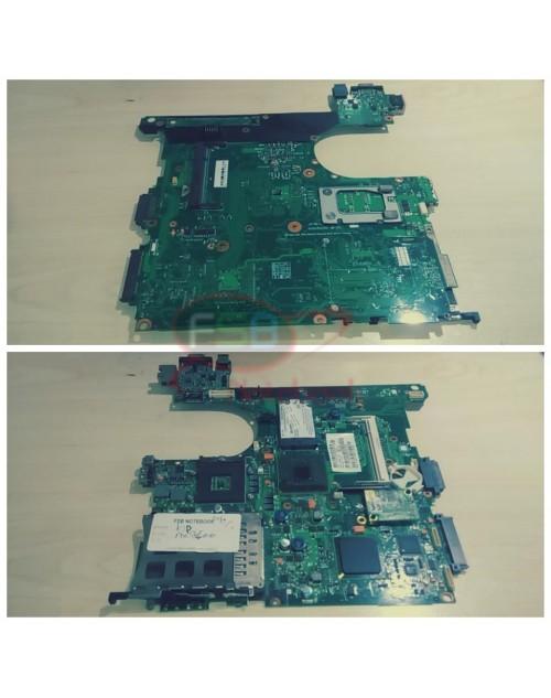 HP Compaq 2. el Nx7400 Anakart