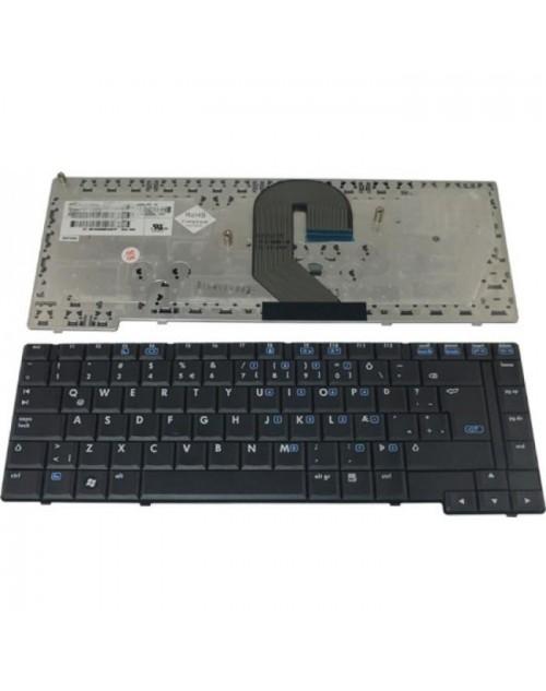 HP Notebook 6710 KLAVYE