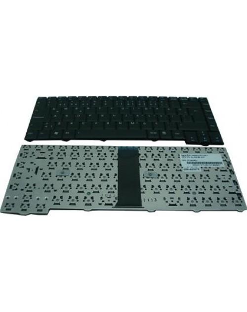 530643-001 Notebook Klavye