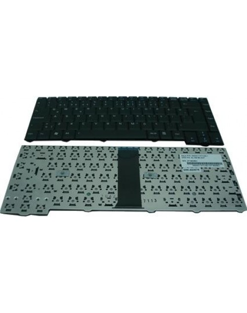 Hp Compaq CQ30 Notebook Klavye