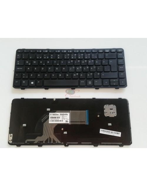 HP ProBook 430 G2 KLAVYE ORJİNAL SPOT