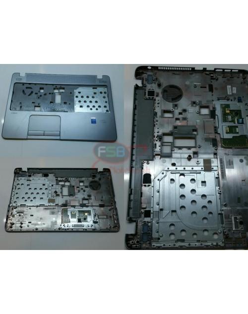 HP ProBook 450 G1 Touchpad Kasa