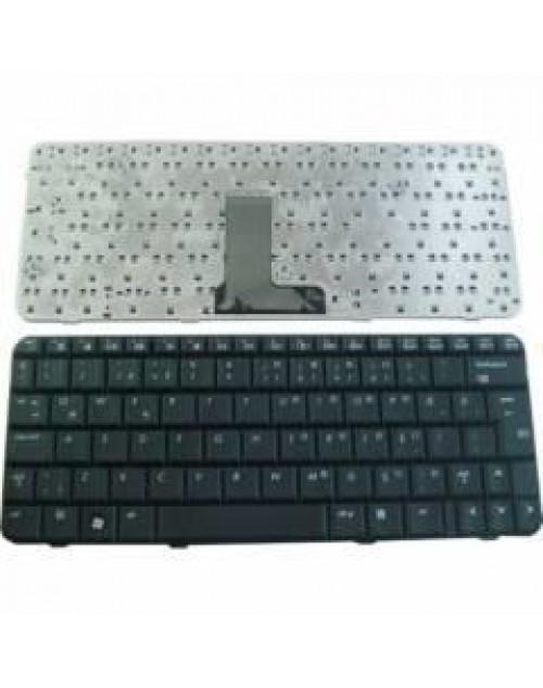 Hp Tx1000 Notebook Klavye (Siyah TR)