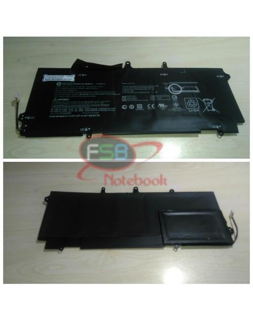 99445 1 HP Ultrabook BL06XL 11.1V 42WH Orjinal Spot Batarya