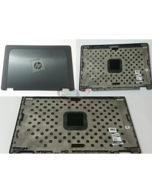 HP ZBOOK 15 LCD KASASI