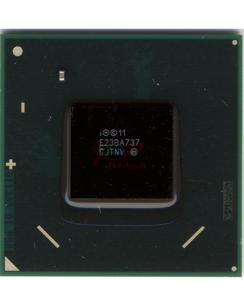 INTEL BD82HM70 SJTNV Chipset