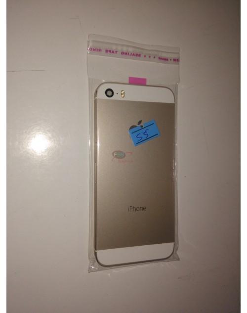 İphone 5s Ekran
