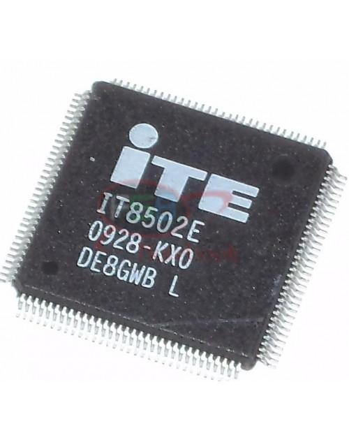 ITE IT8502E