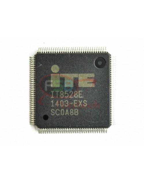 ITE IT8528E