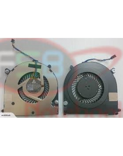 HP 730792 001 CPU FAN