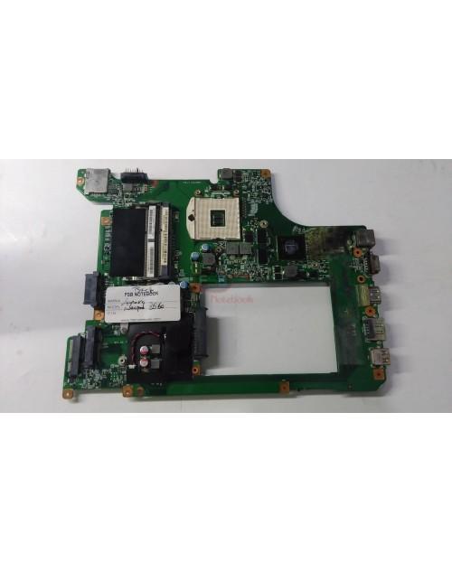 ideapad b560 temiz anakart ekran kartı