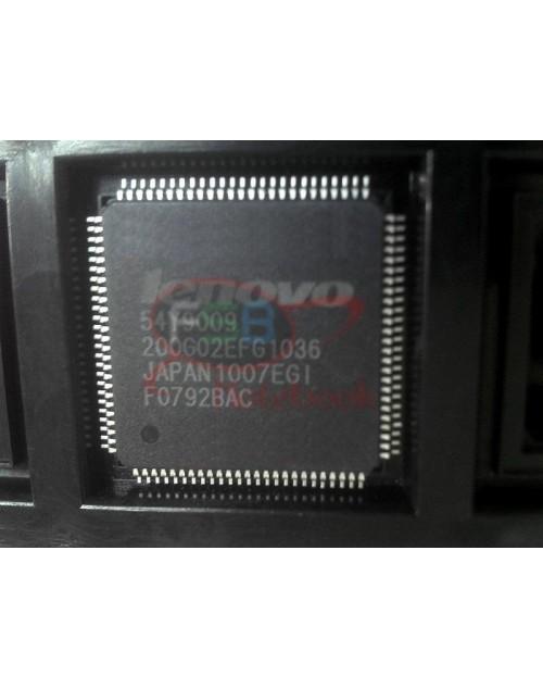 Lenovo 54Y9009