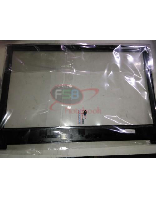 Lenovo B50-70 LCD Bezel