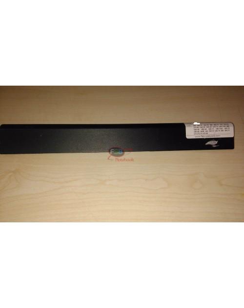 Lenovo Z710 Notebook Batarya - Pil (Orjinal Spot)