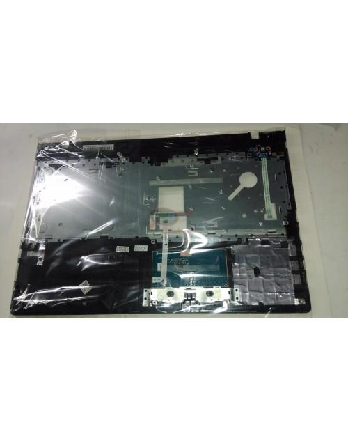 Lenovo  G50-45 Touchpad kasa(Klavye kasası)