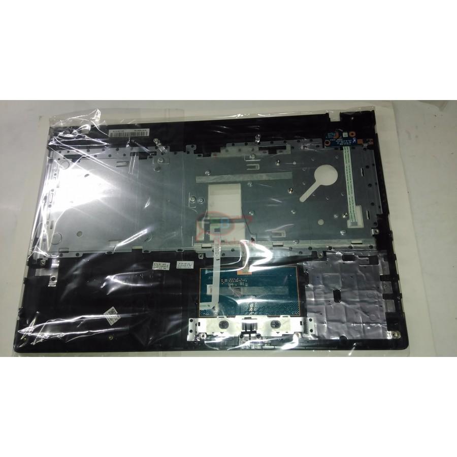 Lenovo  G5030  Touchpad kasa(Klavye kasası)