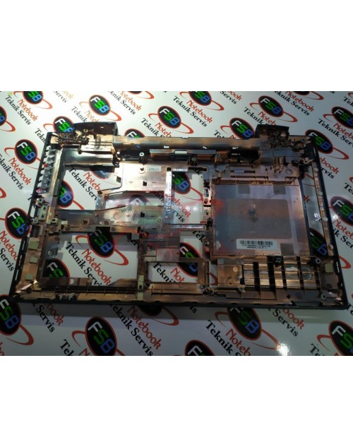(35BM5BALV00) Notebook Alt Kasa