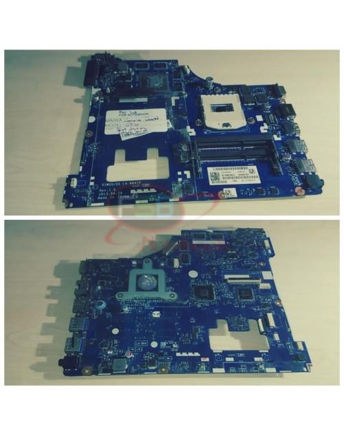 Lenovo Ideapad G510 2. el Anakart