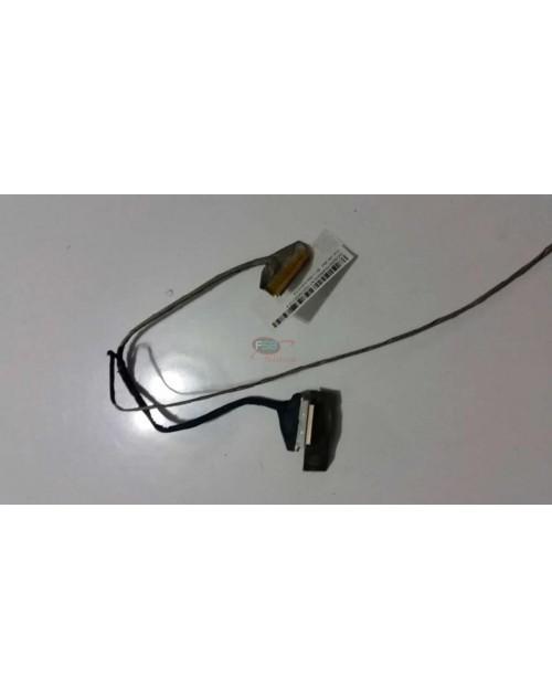 DC02001KW00  U510 LCD KABLO FLEX KABLO