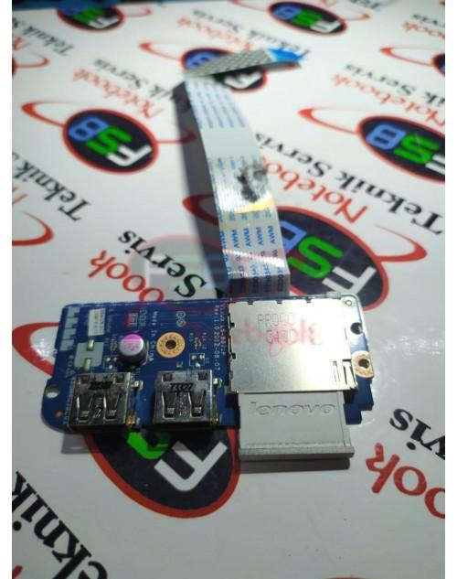 455M4G38L01 USB KART