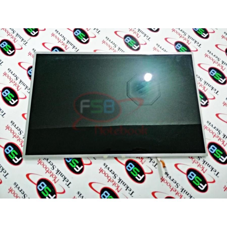 Lenovo Ideapad Y530 LP154WX7(TL)(B2) LCD Ekran