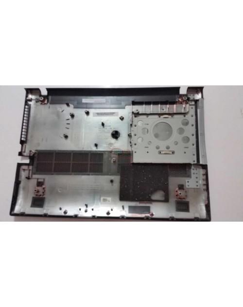 Lenovo İdeapad Z500 Alt Kasa - Buttom Case