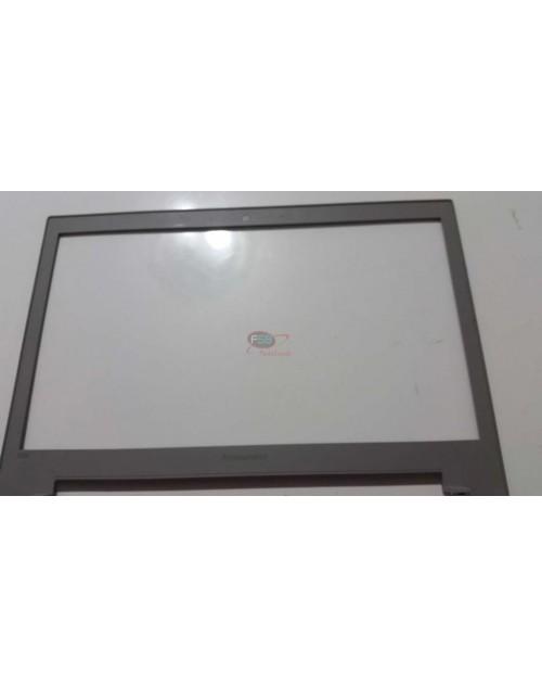 Lenovo İdeapad Z500 2. el Çıta