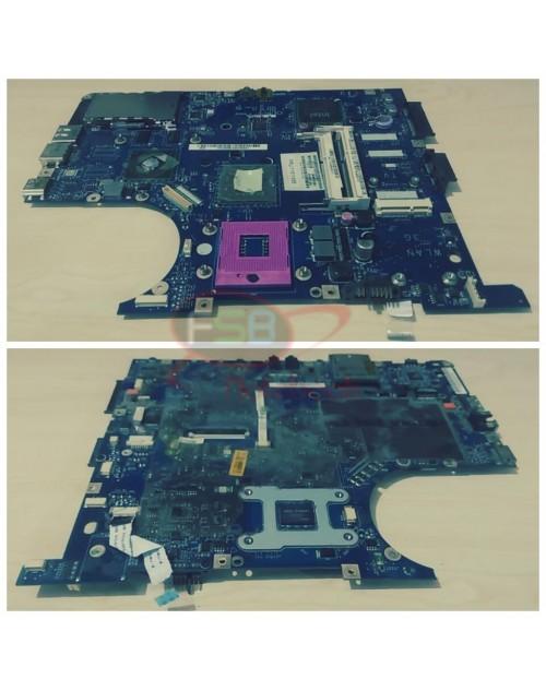 Lenovo İdeapad Y550 2. el Anakart