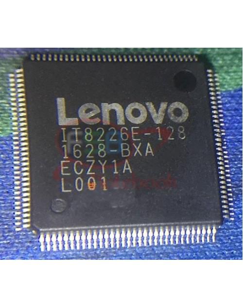 Lenovo IT8226E