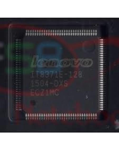 Lenovo IT8371E