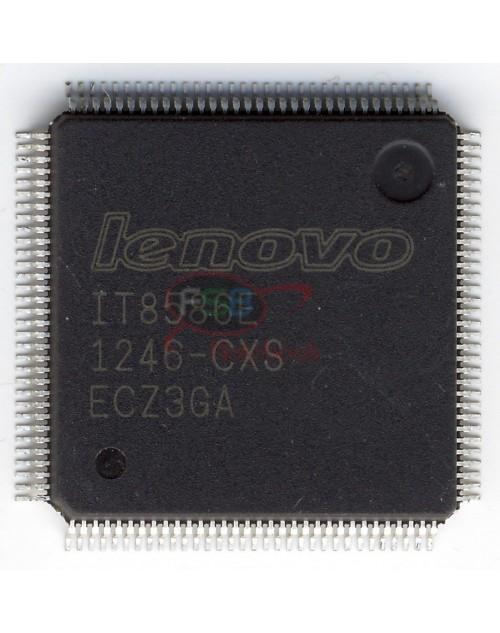 Lenovo IT8586E