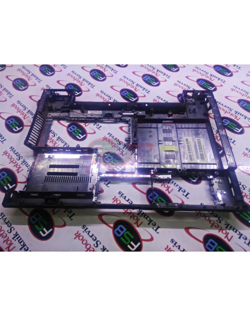 Lenovo ThinkPad SL300 Alt Kasa