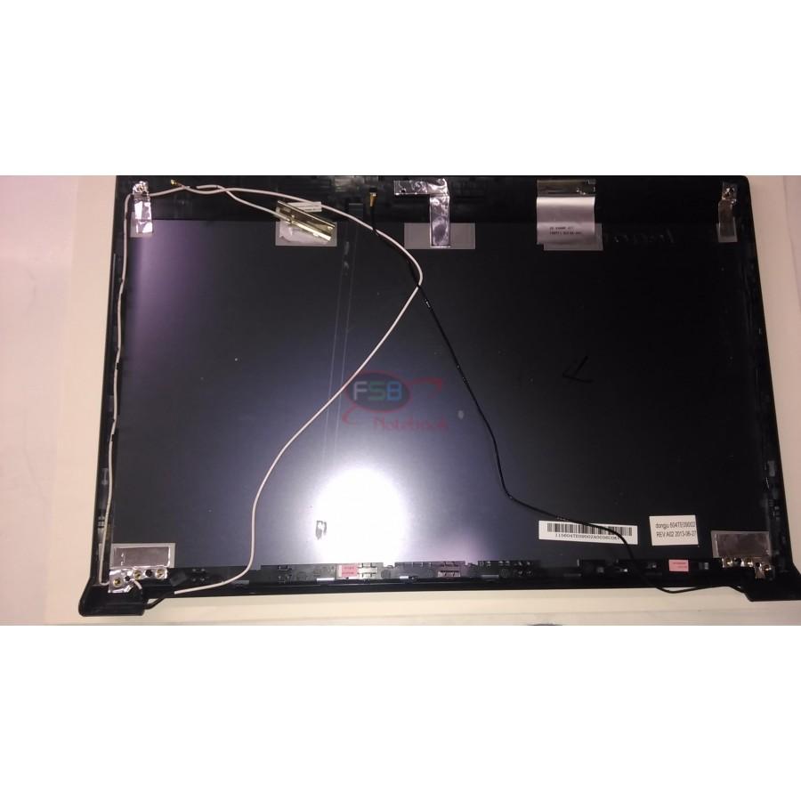 İDEAPAD V580C LCD KASA
