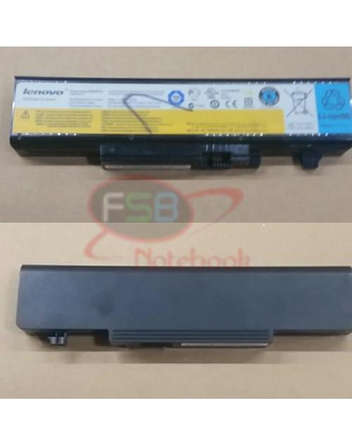 IdeaPad Y450 4189 ORJİNAL BATARYA SPOT