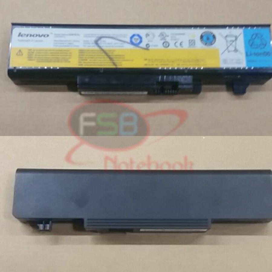 IdeaPad Y450 20020 ORJİNAL BATARYA SPOT