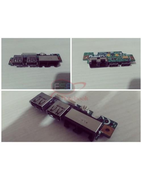 LG E500 2. el USB Kartı