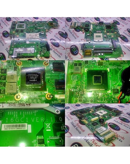 MSI GE60 2. el Anakart