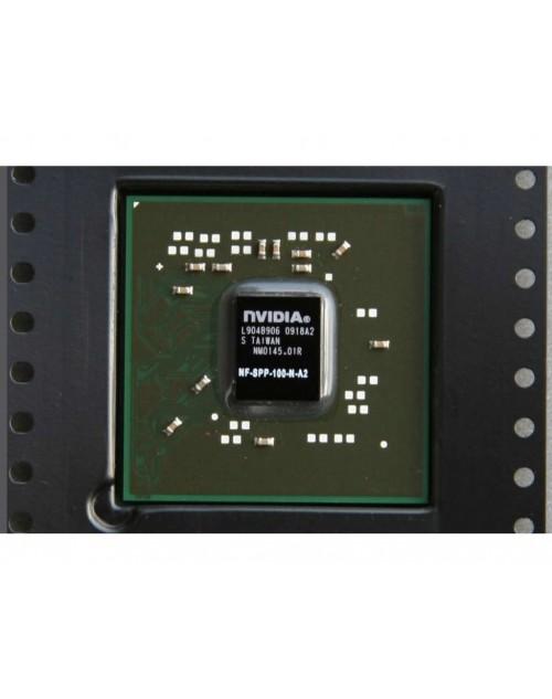 NF-SPP-100-N-A2 NVIDIA CHIPSET 10 ADET