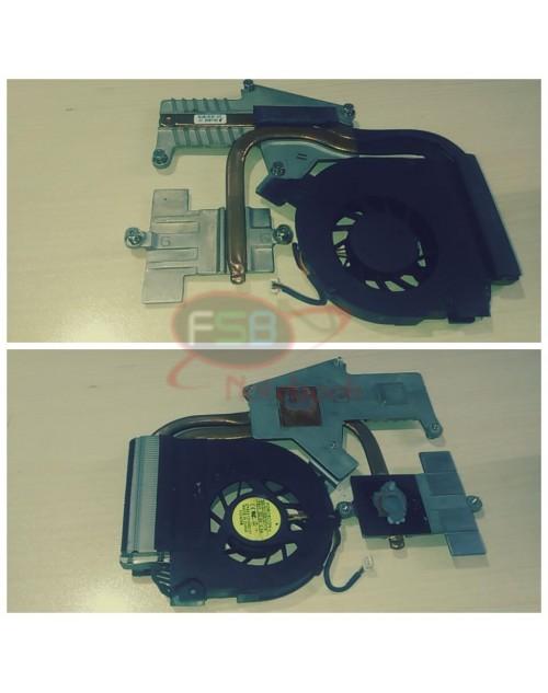 Packard Bell EasyNote TJ65 Soğutucu Fan