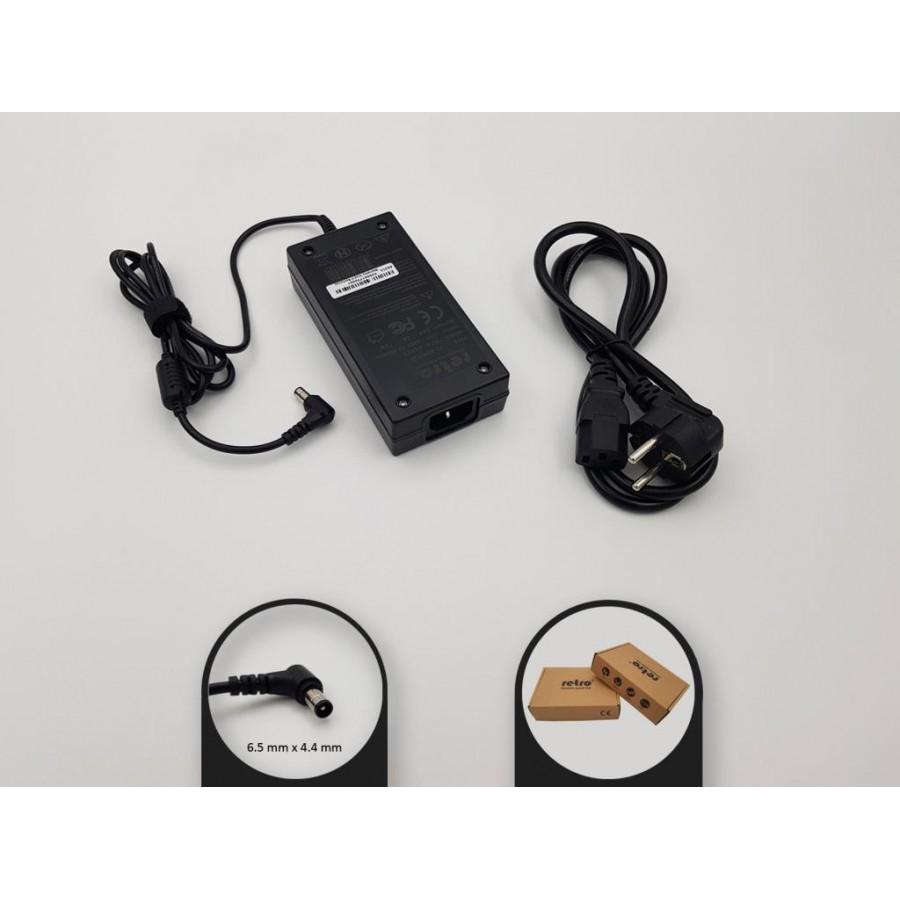 RETRO 24V 3A 72W Samsung SoundBar Güç Adaptörü RPA-AC313