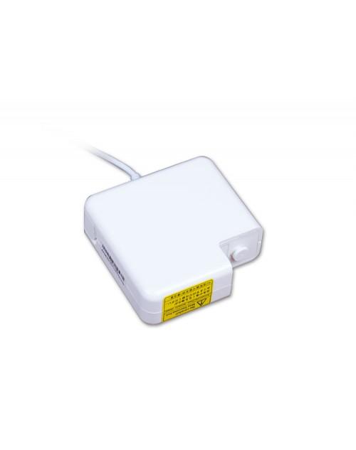 Apple MacBook Pro 15-inch MagSafe 1 Adaptör