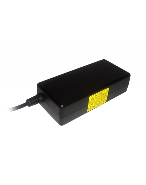 0A001-00040700 65W Notebook Adaptörü