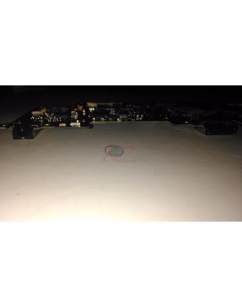 SAMSUNG ATIV TAB 5 XE500T1C Anakart