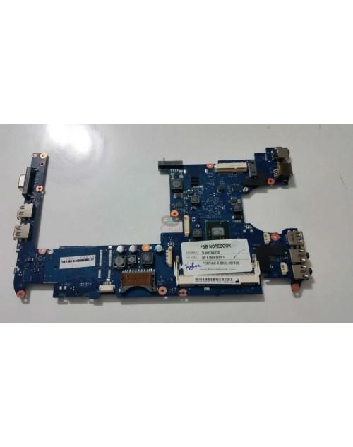Samsung N14 Notebook Anakart BA92-06749B