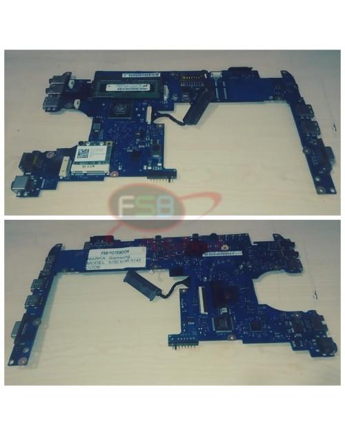 Samsung N150 2. el Anakart