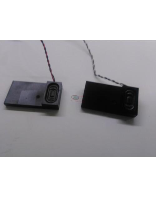 Samsung N150 Plus Hoparlör