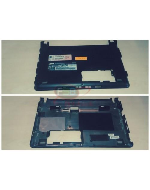 Samsung Np-Nc110 2. el Alt Kasa