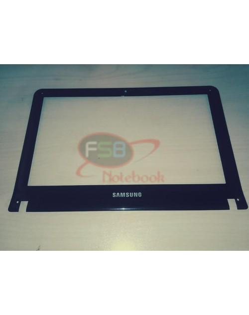 Samsung Np-Nc110 2. el Ekran Çerçevesi