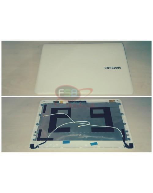 Samsung Np-Nc110 2. el Ekran Kasası